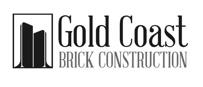 Gold Coast Bricklayer
